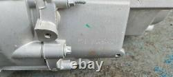Vauxhall Vectra/Signum 3.0 V6 CDTi Gearbox F40 (Brand New, Not A Recon)
