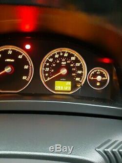 Vauxhall Vectra Sri Estate 1.9 cdti 150