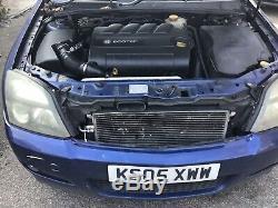Vauxhall Z19dth Engine 150 Bhp 1.9 Cdti Vectra C + Astra H Zafira