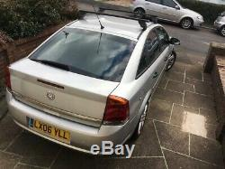 Vauxhall vectra 1.9 CDTI spares and repairs
