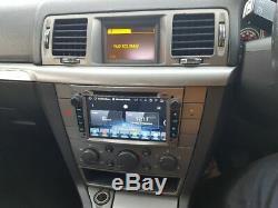Vauxhall vectra 1.9 cdti 150 bhp