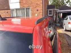 Vauxhall vectra 1.9cdti 150 Teapot remap Ecu transponder fuse boxes