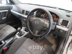Vauxhall vectra 2008 SRI cdti SAT NAV dvd high spec