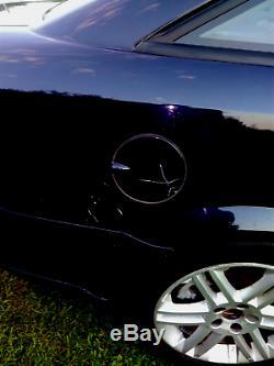 Vauxhall vectra 3.0 cdti v6