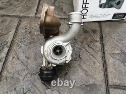 Vauxhall vectra c 1.9 cdti 150bhp Turbo