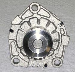 Vectra C 1.9 Cdti 150bhp Z19dth 16v Dayco Timing Belt Kit Water Pump Tool Kit