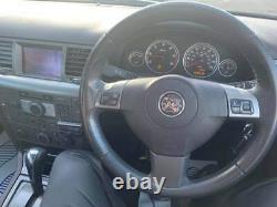 Vectra Estate Elite 3.0 V6 CDTI AUTO