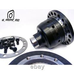 Wavetrac Differential For F40, Vauxhall Astra J Vxr, Astra J 2.0cdti, Vectra Vxr