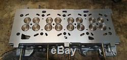Zylinderkopf Opel 1.9 cdti Fiat 1.9 jtd Alfa Romeo Z19DTH 150 PS 46822135 /01T